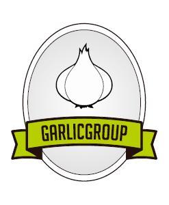 GarlicGroup